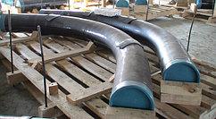 Отвод гнутый ОСТ 36-42-81