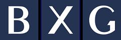 Диспенсеры для бумажных полотенец BXG