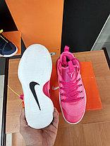 Баскетбольные кроссовки Nike Zoom Hypershift , фото 3