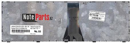 Клавиатура для ноутбука Lenovo IdeaPad Flex 2-15 / Z50-70 / G50-70, фото 2