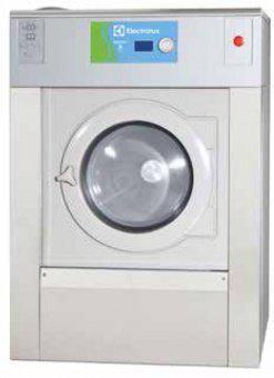 Промышленная стиральная машина Electrolux W5180H Lagoon D2D 20 кг , фото 2
