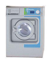Промышленная стиральная машин Electrolux W555H Lagoon D2D 6 кг, фото 2