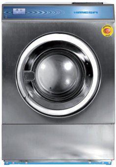 Промышленные стиральные машины Imesa LM 14 кг , фото 2