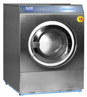 Промышленные стиральные машины Imesa LM 18 кг, фото 2
