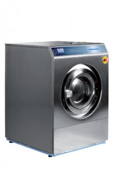 Промышленные стиральные машины Imesa  8 кг LM 8, фото 2