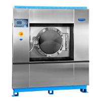 Промышленные стиральные машины Imesa LM 30 кг