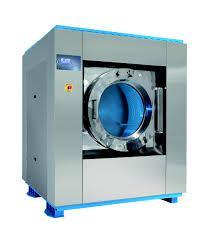 Промышленные стиральные машины Imesa LM 40 кг