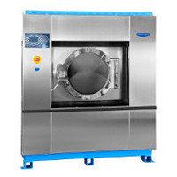 Промышленные стиральные машины Imesa  55 кг LM 55, фото 2