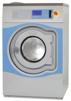 Промышленные стиральные машины Lagoon Electrolux  11 кг W4105H, фото 2