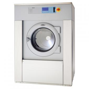 Промышленные стиральные машины Clarus Control, Lagoon Electrolux W4130H 14 кг , фото 2