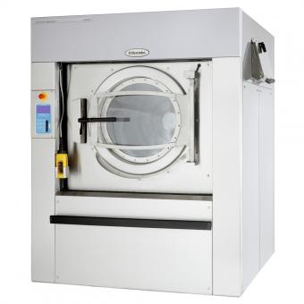 Промышленные стиральные машины Clarus Control Electrolux  65 кг W4600H, фото 2