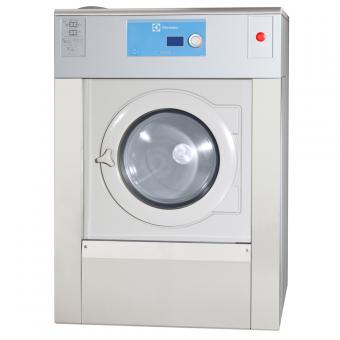 Промышленные стиральные машины Compas Pro Electrolux W5240H 27 кг, фото 2