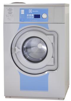 Промышленные стиральные машины Compas Pro Electrolux W5105H 11 кг