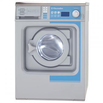 Промышленные стиральные машины Compas Pro Electrolux W555H 6 кг, фото 2