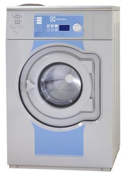 Промышленные стиральные машины Compas Pro Electrolux W565H 7 кг , фото 2