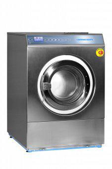 Промышленные стиральные машины Imesa  11 кг RC 11
