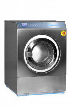 Промышленные стиральные машины Imesa  11 кг RC 11, фото 2
