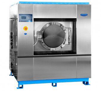 Промышленная стиральная машина Imesa RC 40