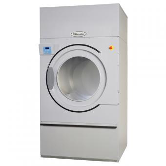 Сушильныея машина Selecta Electrolux T41200, фото 2