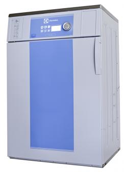 Сушильныея машина Сompas Pro Electrolux T5190, фото 2