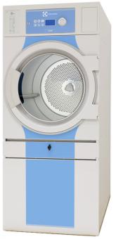 Сушильныея машина Сompas Pro Electrolux T5290