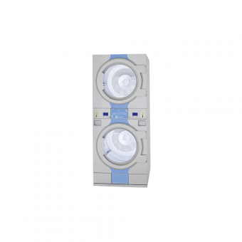 Сушильныея машина Сompas Pro Electrolux T5300S, фото 2