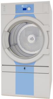 Сушильныея машина Сompas Pro Electrolux T5675
