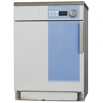 Сушильныея машина Сompas Pro Electrolux T5130
