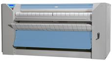 Гладильные каландры Electrolux IC 44819