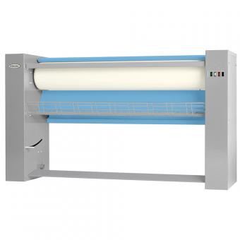 Гладильные катки с покрытием вала Nomex Electrolux IB42310