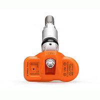 Колесный датчик давления и температуры TPMS Autel MX 433 МГц зажимной