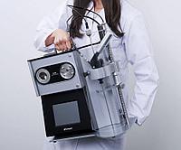 Анализатор углекислого газа CO2 Brix монитор CooRe