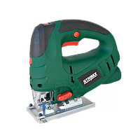 RTM362  Электрический Лобзик