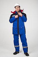 Зимний костюм «NORD»