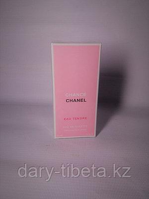 Chance Eau de tendre от Chanel мини(20мг)