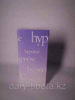 Lancome hupnose мини (20мг)
