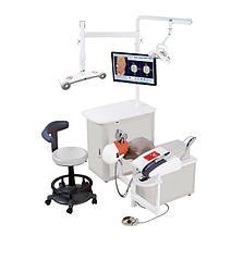 Стоматологический симулятор CDS-100