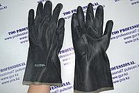 Перчатки КЩС тип 1, фото 1