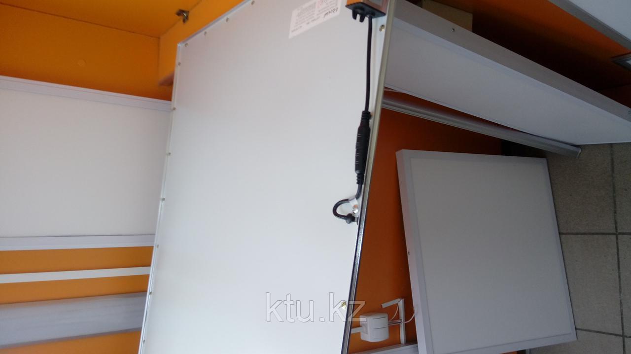Светодиодный светильник 36 ват 6400К/4200К LEZARD - фото 2