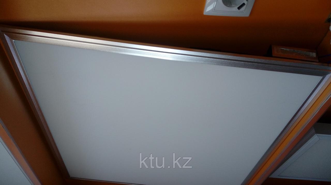 Светодиодный светильник 36 ват 6400К/4200К LEZARD - фото 4