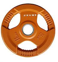 Диск PX-Sport WP012-5 кг