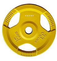 Диск PX-Sport WP012-15 кг