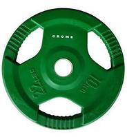 Диск PX-Sport WP012-10 кг