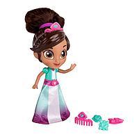 """Кукла Принцесса Нелла  """"Создай модный образ"""", фото 1"""
