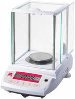 Весы электронные PA214