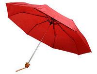 Зонт складной , фото 1