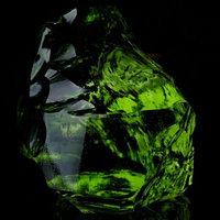 Стеклянные камни эрклез 4