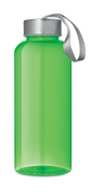 Спортивные бутылки для воды