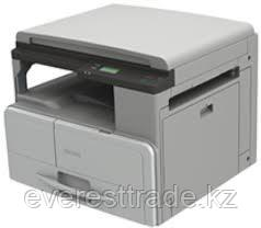 МФУ Ricoh MP 2014D А3