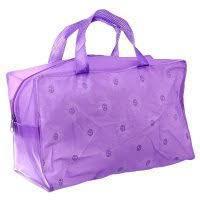 банные сумочки дешевый (муж.жен)